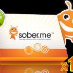 soberme-package-x10